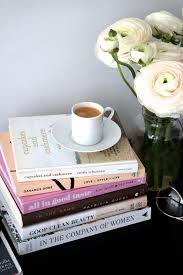 coffee table photo books book favourites thank you for sponsoring this post all opinions are