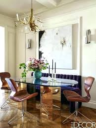 large room lighting. Contemporary Dining Room Lighting For Modern Living Large Size Of Light