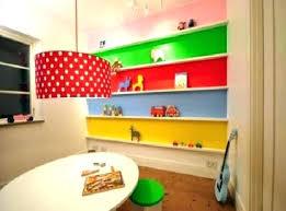 wall shelves childrens rooms wall shelves for kids room kids wall shelves kids rooms wall shelves