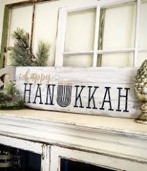 christmas in july plank wood sign or lazy susan workshop ar