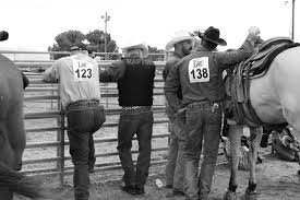 Gay rodeo tv sight
