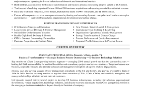 resume cv cover letter essay essayuniversity good persuasive resume likable blank writing example essay resumewriting example essay xxxl size