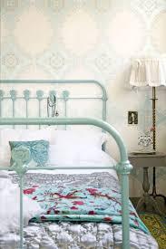 Paris Bedroom Wallpaper 17 Best Images About Paris 3 On Pinterest Gray Desk