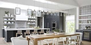 modern kitchens.  Kitchens Image With Modern Kitchens D