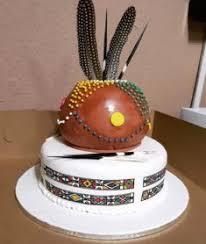 Tag South African Traditional Cake Clipkulture Clipkulture