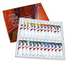 oil paint canvas artist supplies oil paints artists oil paints oil paint yellow