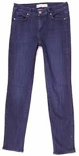 Cj Cookie Johnson Jeans Size Chart Cj Jeans