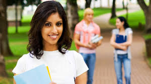 Image result for benefits of studying in New Zealand