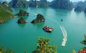 Image result for مناظر زیبای طبیعت جهان