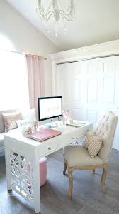 cute office furniture. Terrific This Is Seriously Such Cute Office And Desk Space Style Trendy Furniture Home Buy Executive With Drawers Cheap Desks Online Small Stores Near Me E