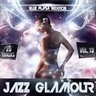 Jazz Glamour, Vol. 13