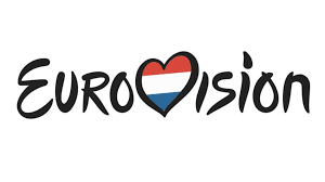 Eurovision song contest get the latest on what's happening at the eurovision song contest here. 2vu0bvuijqi3vm