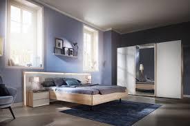 Nolte Möbel Schlafzimmer Sets Möbel Letz Ihr Online Shop