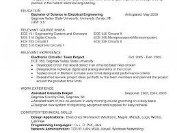 Groundskeeper Resume Sample Groundskeeperresume Top Paper Writer Website Ca Custom 16