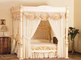 $6.3 Million Baldacchino Supreme Bed World's Most Expensive Luxury Bed  maylee.show #66