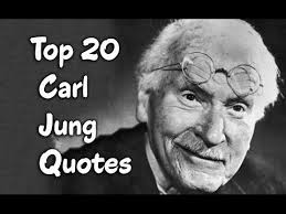 Jung Dream Quotes Best of Top 24 Carl Jung Quotes Author Of Memories Dreams Reflections