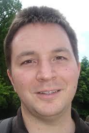 """<b>...</b> (Tectum 2010) und mit dem Biologen <b>Rüdiger Vaas</b> """"Gott, Gene und Gehirn. - michael_blume"""
