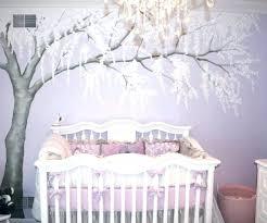 purple nursery decor nursery design for baby girl purple nursery decor gender neutral baby bedding uni