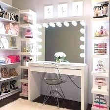diy walk in closet ideas. Unique Diy Diy Walk In Closet Ideas Decor  Room Throughout Diy Walk In Closet Ideas T