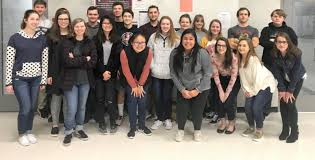 CGHS musicians advance to ISSMA State competition