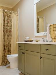 bathroom interior bathroom brown sage furniture exciting green and color ideas green and brown bathroom color ideas i97 color