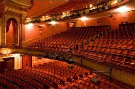 Phoenix Theater London Seating Chart 13 Judicious Phoenix Theater Seating