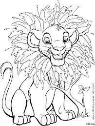 House Mouse Coloring Pages Pages Coloring Pages Printable Pictures