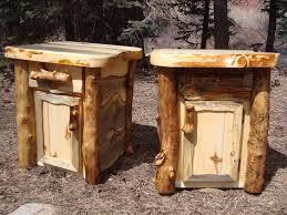 rustic look furniture. Full Size Of Decoration Stunning Rustic Living Room Design Ideas Modern Decor Look Furniture