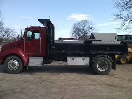 2009 jeep patriot wiring diagram images 2007 kenworth t300 dump truck for in dix hills new york