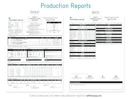 Daily Shift Report Template Shift Report Template Excel Inspirational Fresh Nursing Production
