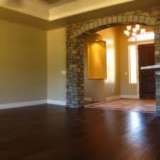 Photo Of Eagle Ridge Floors To Go   Cedar City, UT, United States.