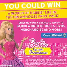 Barbie Vending Machine Walmart Unique Long Wait For Isabella