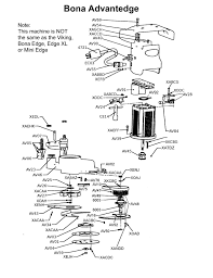 30a 125v locking plug wiring diagram schematic 30a trailer 125v receptacle wiring diagrams
