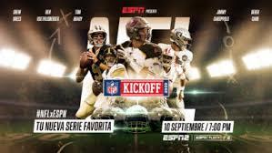 Noticias deportivas relacionadas a nfl, liga mx y su versión femenil, champions league, selección mexicana, boxeo, f1 Nfl Redzone Archives Espn Mediazone Latin America North