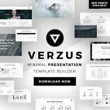 keynote presentation templates top 60 best free keynote templates of 2018