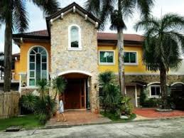 House Plans Feiern Interior Ideas House Big Pampanga Houses In Pampanga Dot Property Classifieds