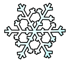 country snowflake clipart. Interesting Snowflake Country Snowflake Clipart 12 And Country Snowflake Clipart