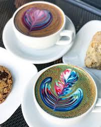 Voyager craft coffee 87 n san pedro st san jose ca 95110. Voyager Craft Coffee In Santa Clara In 2019 Santa Clara Coffee Crafts Visit Santa