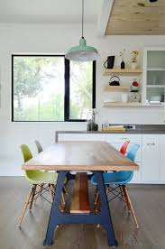 Small Picture 26 best Chairs and sofas images on Pinterest Dining room chairs