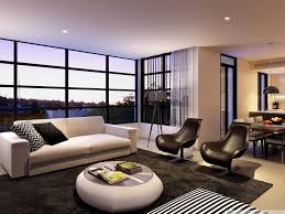 Latest Wallpaper Designs For Living Room Wallpapers For Room Wallpapersafari