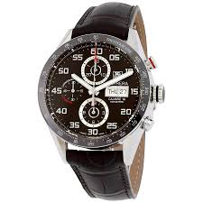 tag heuer carrera automatic chronograph men s watch cv2a1s fc6236 tag heuer carrera automatic chronograph men s watch cv2a1s