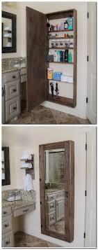 Medicine Cabinet Magnet 25 Best Ideas About Organize Medicine Cabinets On Pinterest