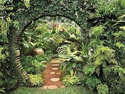 Small Picture expert landscaping design tips shade landscapinglandscaping