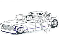 2017 ford f250 coloring pages ford coloring pages top rated ford coloring pages pictures lifted ford