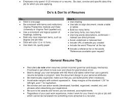 resume profile for customer service profile statement for resume examples letter of resignation for