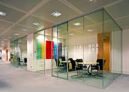best office interior. best office interiors 80 interior designers chennai images on pinterest t