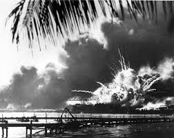 illinois to mark th anniversary of attack on pearl harbor illinois to mark 75th anniversary of attack on pearl harbor peoria public radio