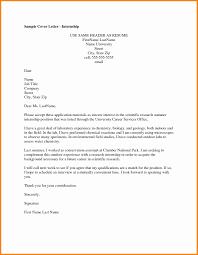 Psychology Practicum Cover Letter Pacific Graduate School Psychology