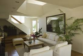 lighting sloped ceiling. Skylights Are A Good Option For Natural Lighting During The Day But Sloped  Ceiling Will U