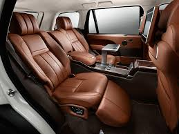 faze rug car interior. luxury cars faze rug car interior
